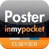 Poster in My Pocket App